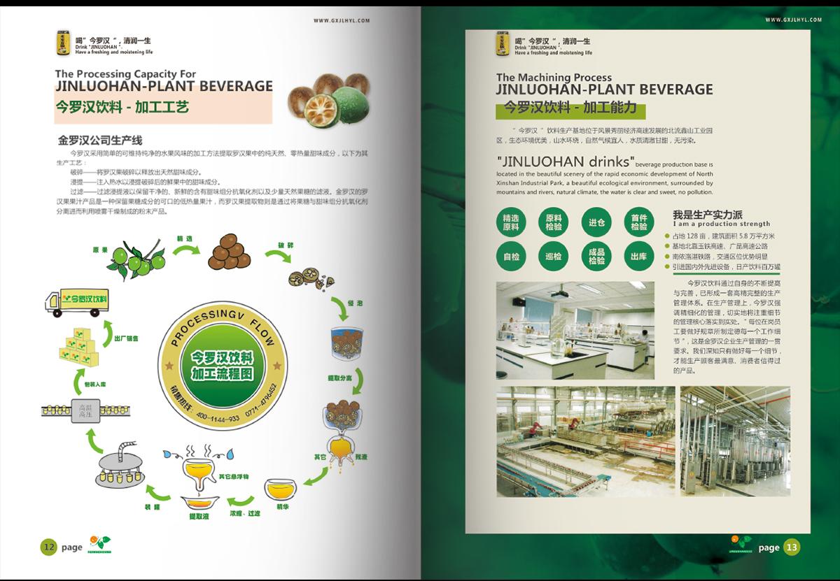 炮炮抖音app广西金罗汉食品饮料有限【公司】产品画册_07.png