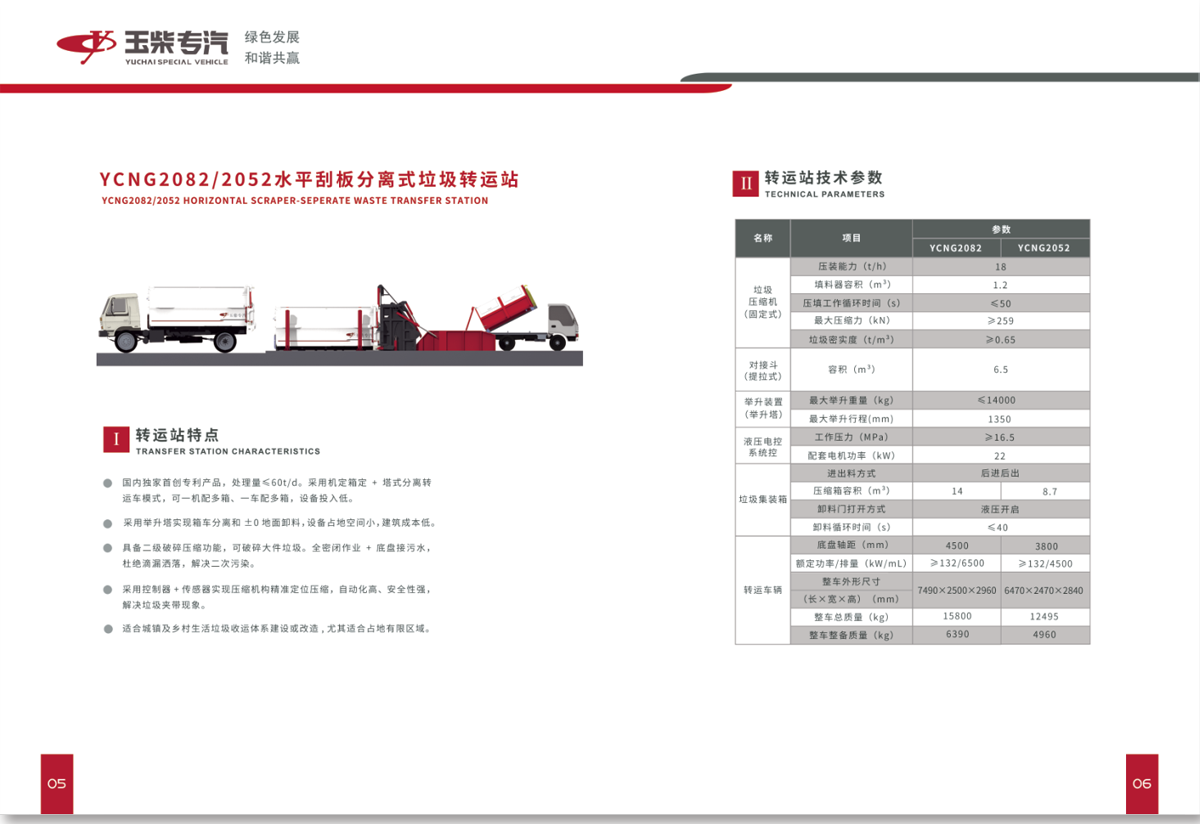 广西玉柴专汽企业产品画册设计印刷_05.png