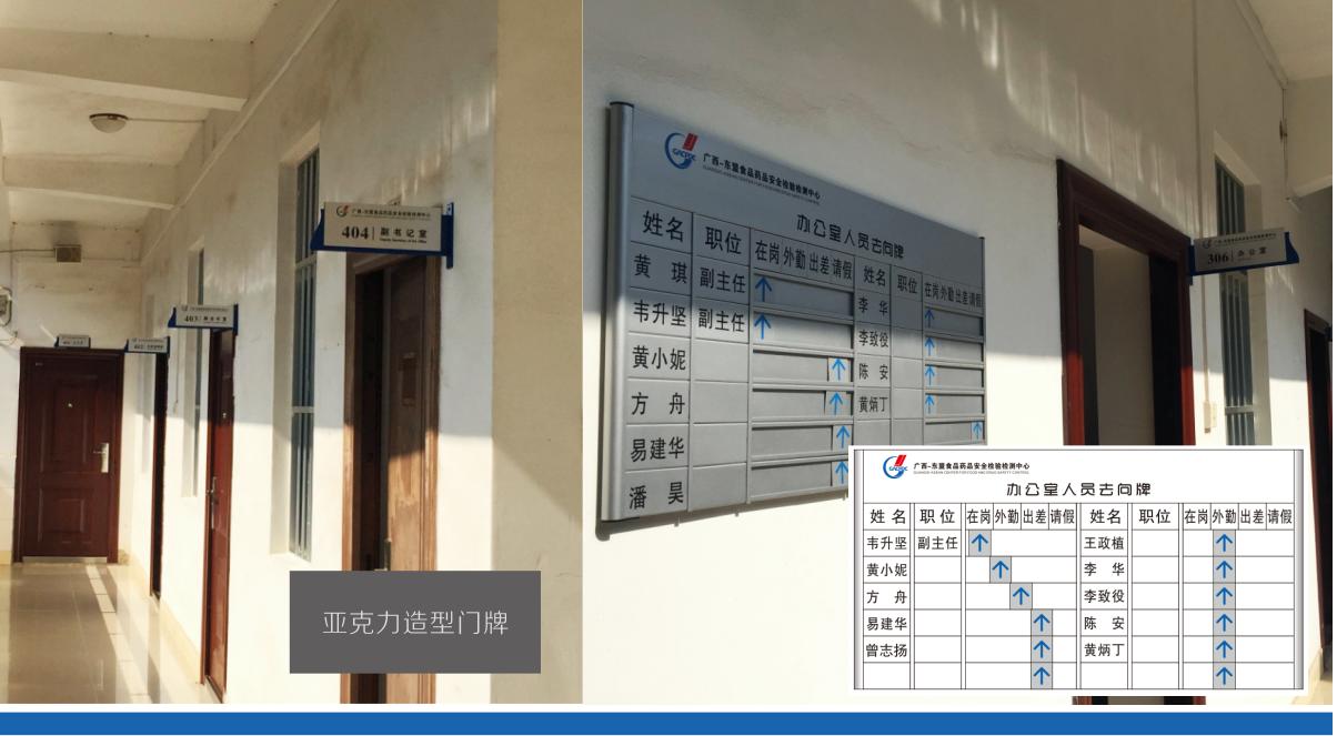 荔枝视频app色版下载东盟食品药品安全检验检测中心标志设计标示牌设计制作_04.png