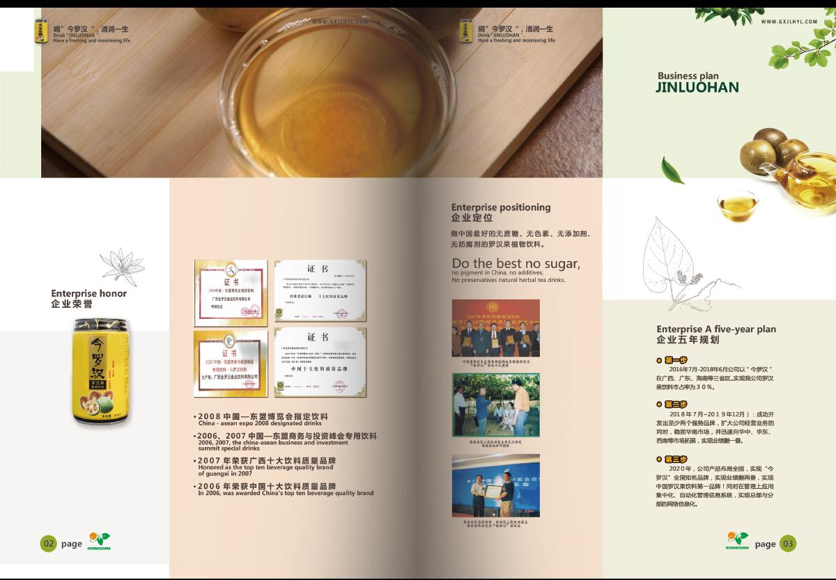 炮炮抖音app广西金罗汉食品饮料有限【公司】产品画册_03.png