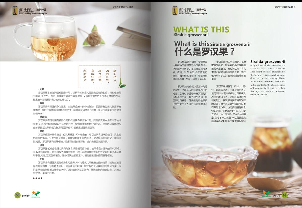 炮炮抖音app广西金罗汉食品饮料有限【公司】产品画册_05.png